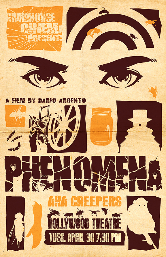 phenomposter2